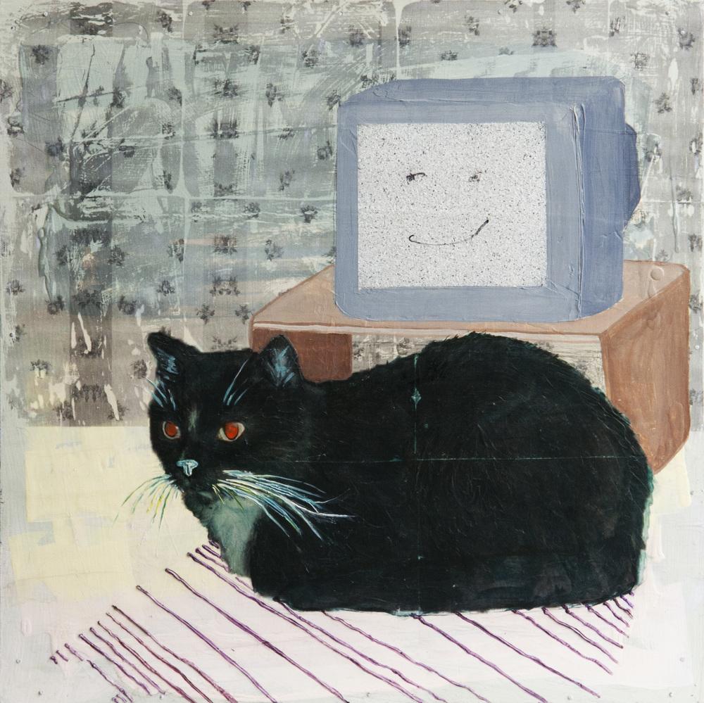 TV Loaf