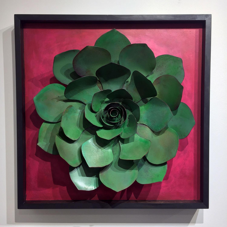 GREEN ON PINK_$1200.jpg