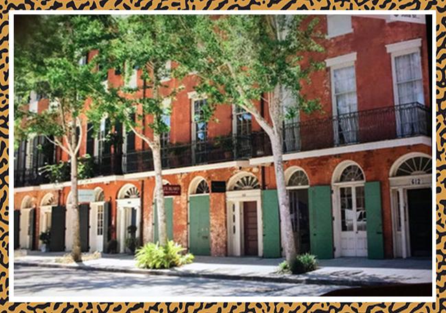 websitephotojuliastreet.jpg