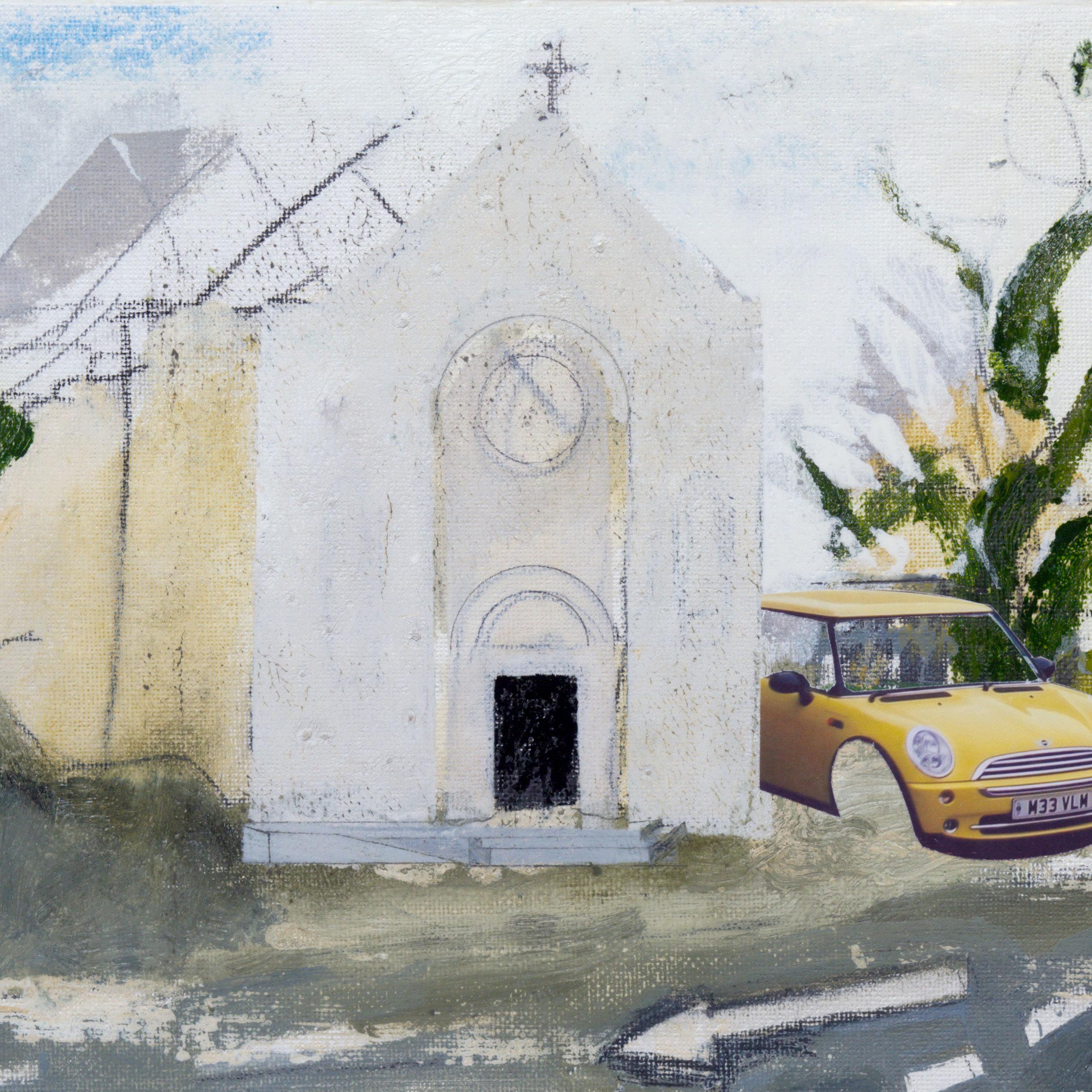Stephen-Nolan-Dublin-Church-cont...SQUARE.jpg