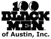 100 black men.jpg