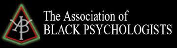 black psychologists.jpg
