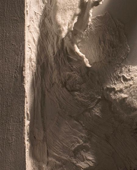 Marina-Fridman-installation-detail