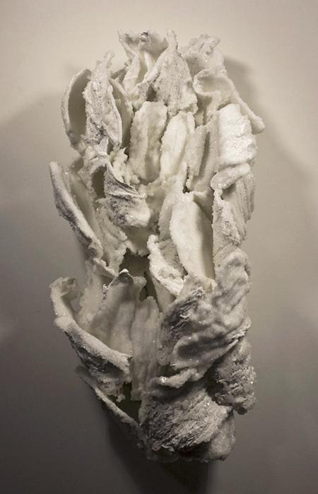 Marina-Fridman-sculpture.jpg