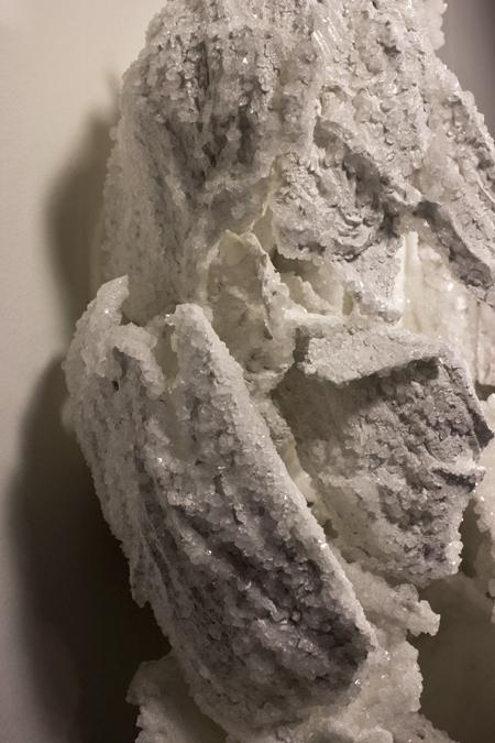 Marina-Fridman-sculpture-4.jpg