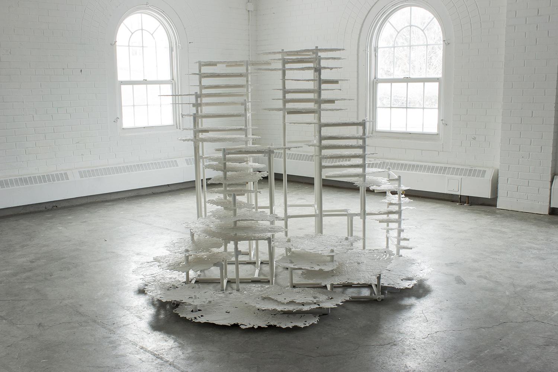 Marina-Fridman-art
