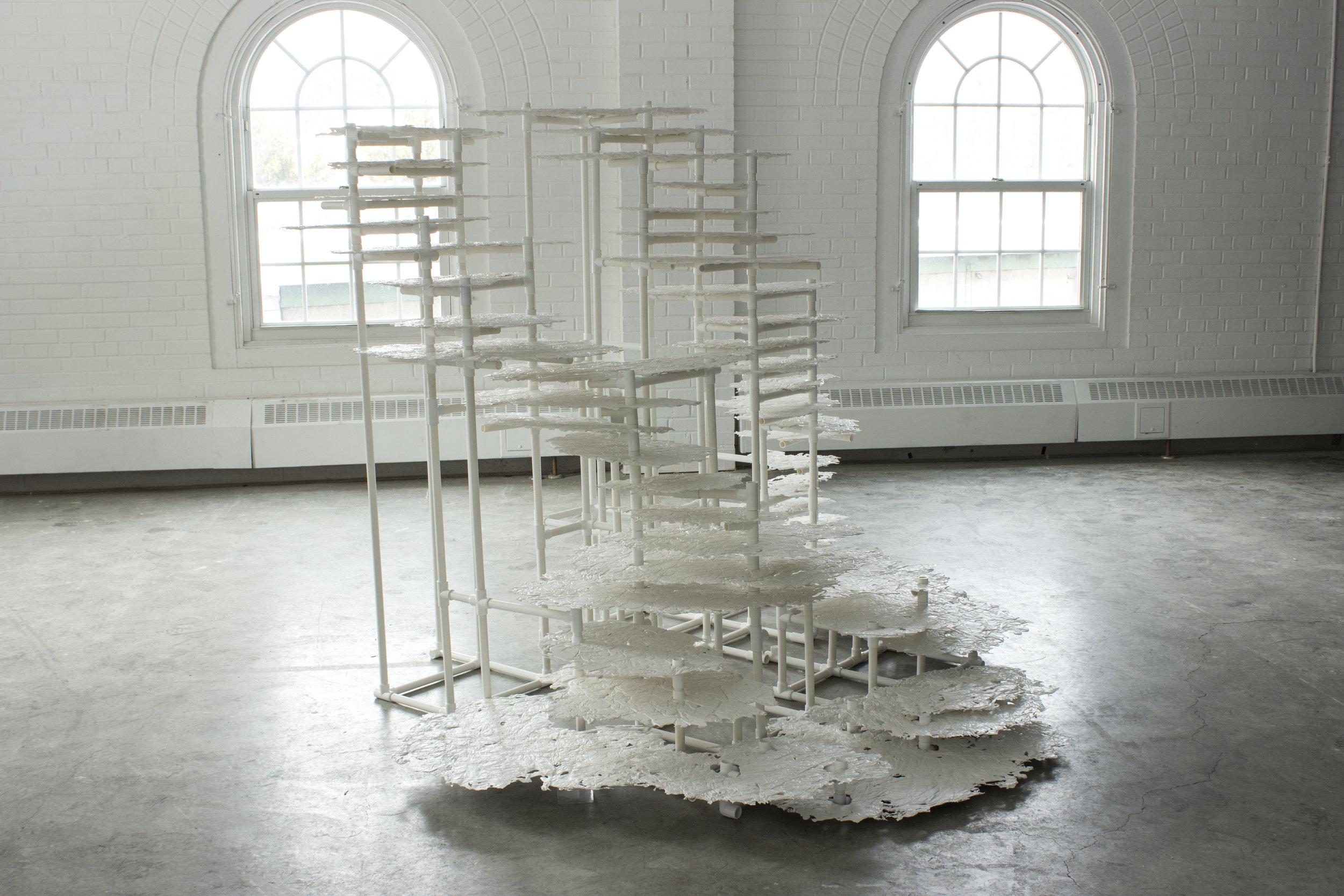 Marina-Fridman-sculpture
