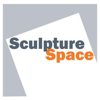 Sculpture-Space-Artist-Residency.jpg