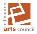 Edmonton-Arts-Council