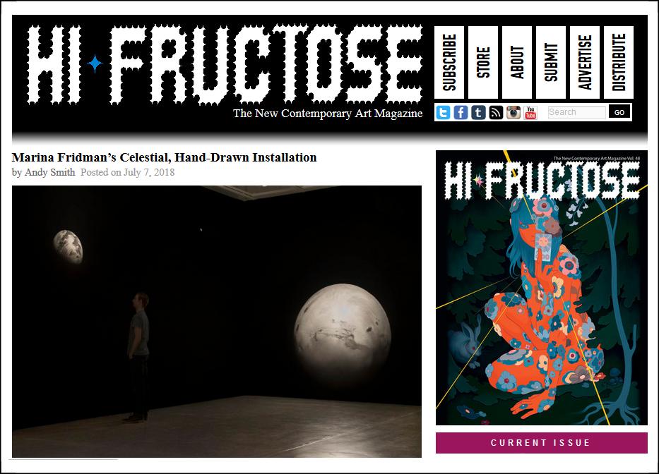 Marina-Fridman-Hi-Fructose-Magazine.png