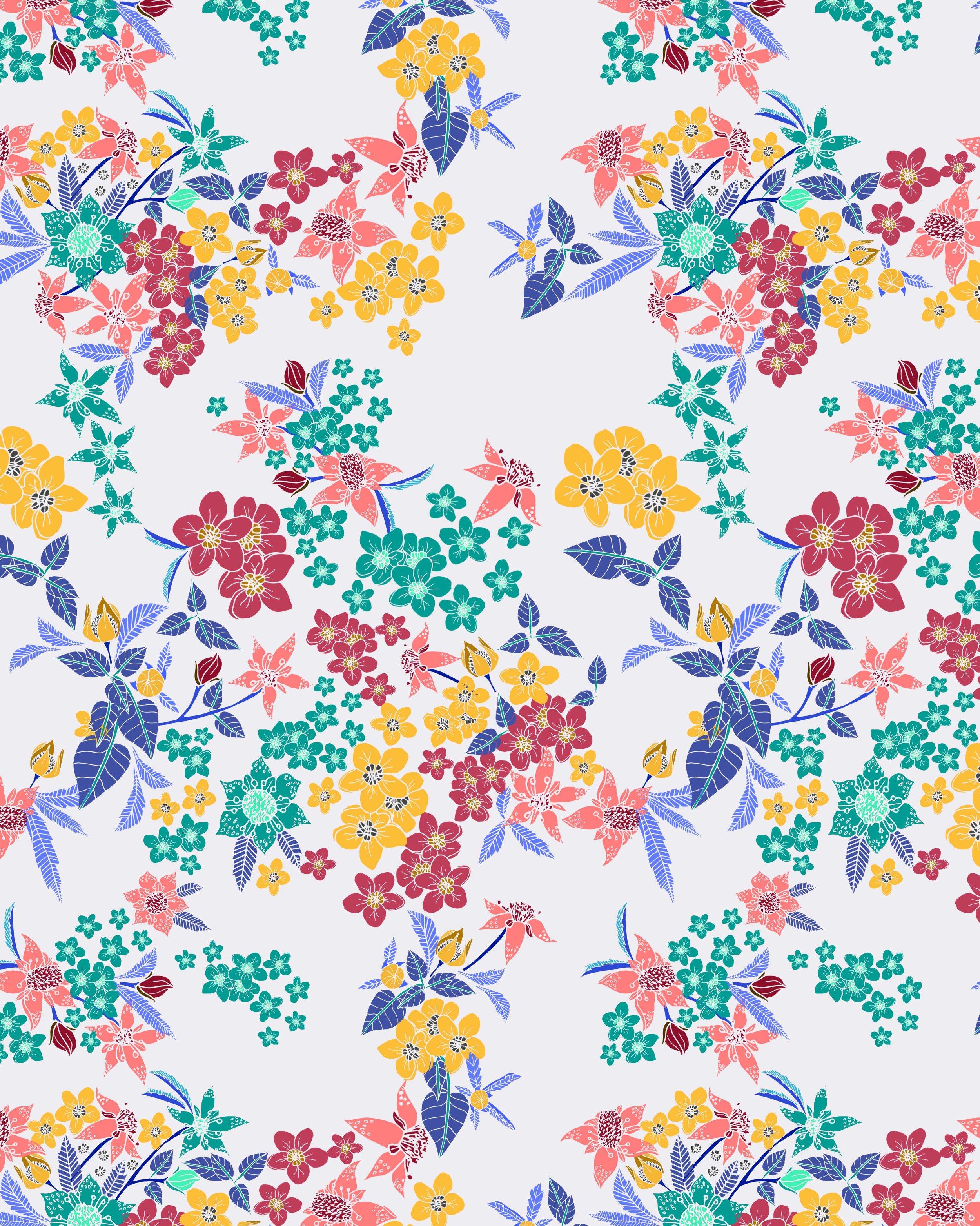 3 floral repeat cw1.jpg