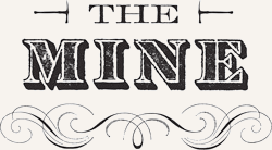 the-mine.png