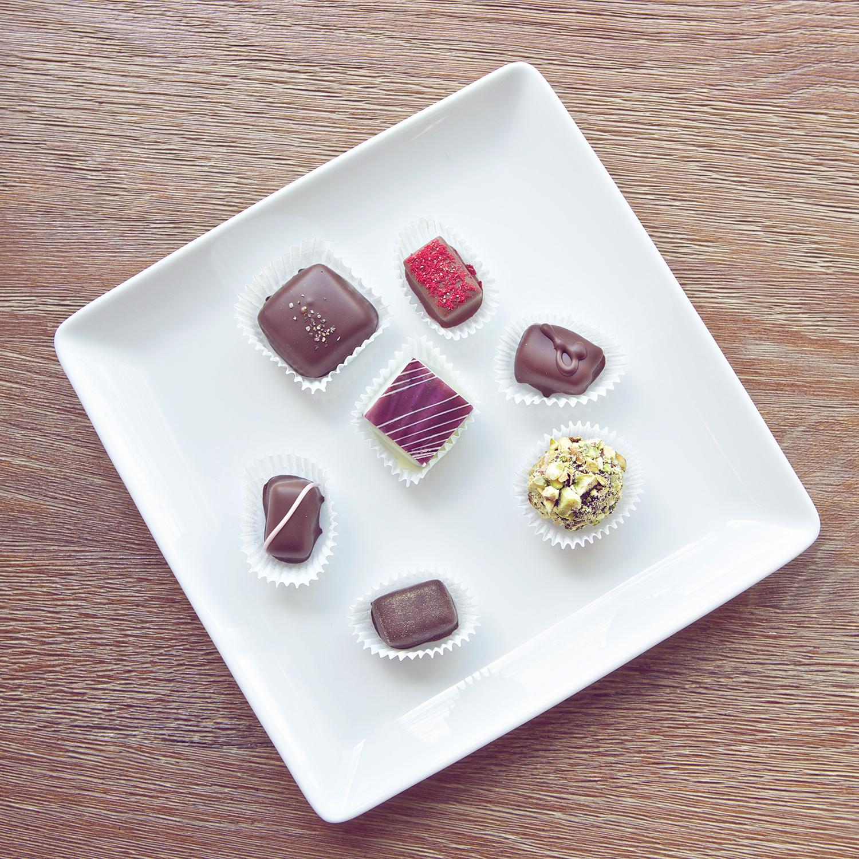 kakao--15652.jpg
