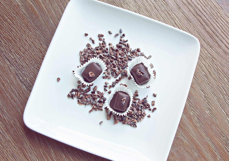 kakao--15653.jpg