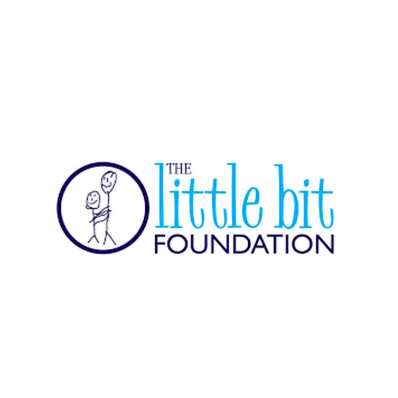 Heidi-client-Little-Bit.png