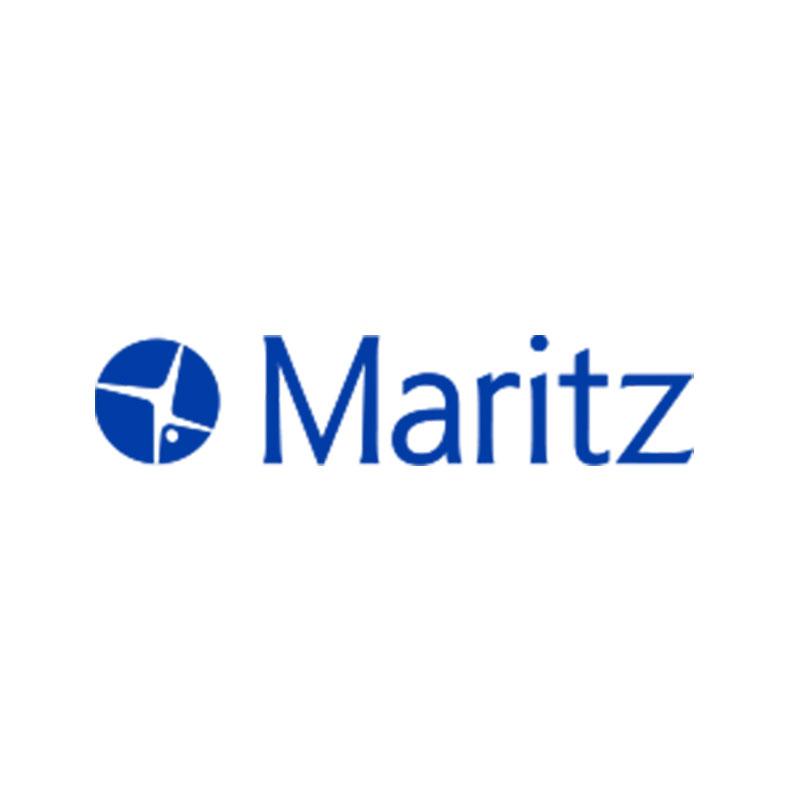 Heidi-client-maritz.png
