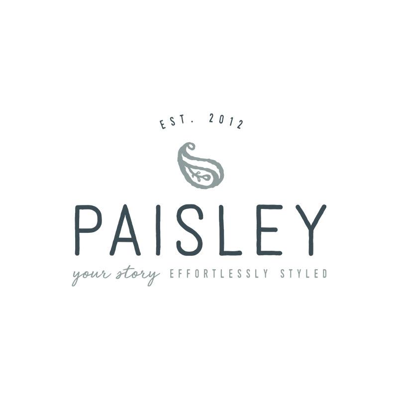 Heidi-client-Paisley.png