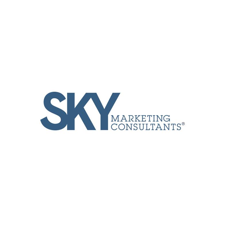 Heidi-client-sky.png