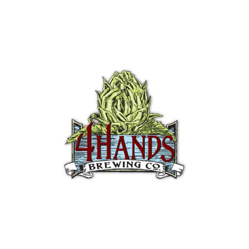 Heidi-client-4-hands.png