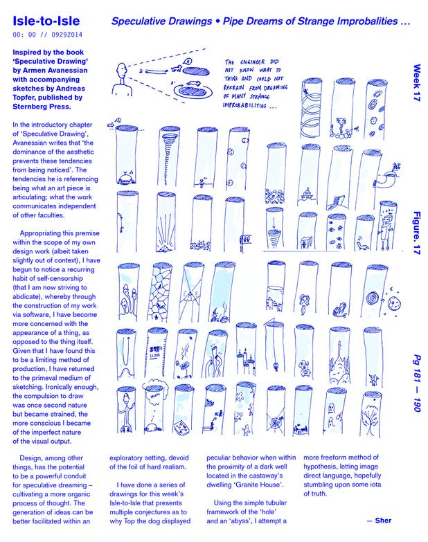 Sher Chew – Figure 17