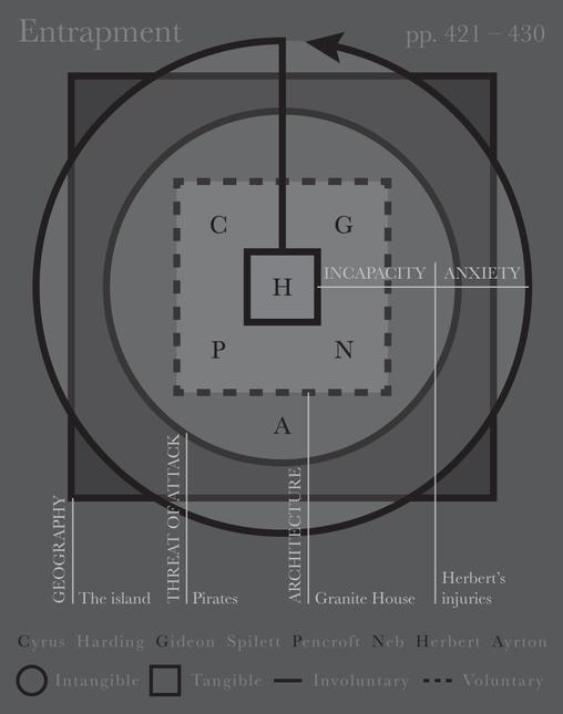 Berny Tan – Figure 41