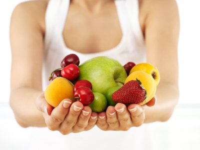 nutrition-solutions