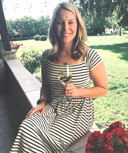 Jana-mowrer-enjoying-wine-and-peace.jpg