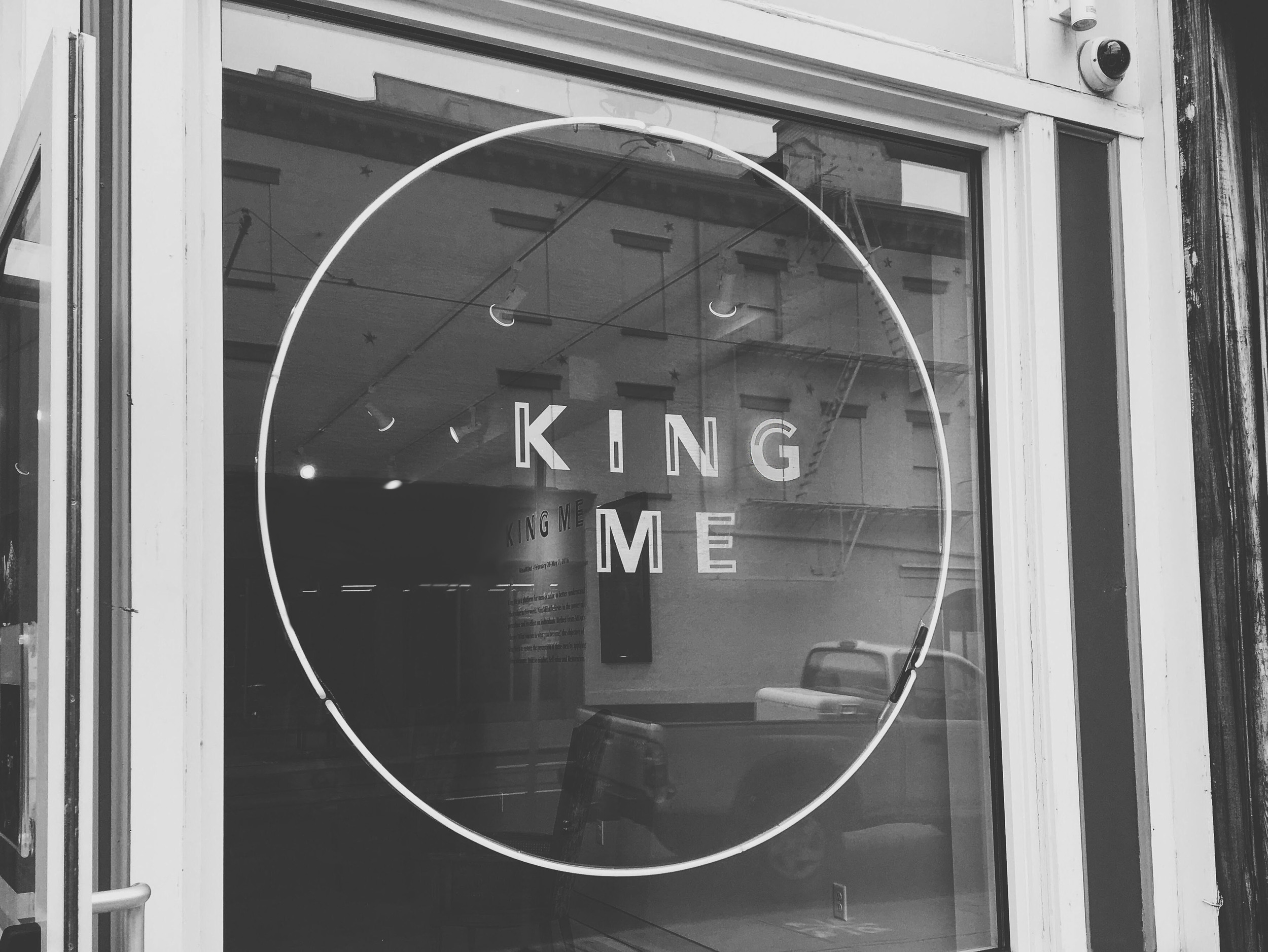 King Me-Window.jpg