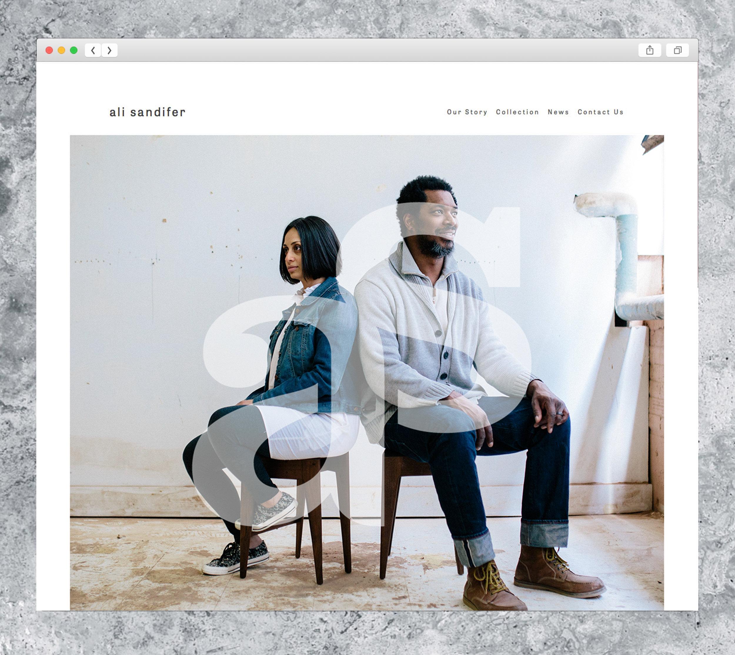 Ali Sandifer-Home-Mockup.jpg