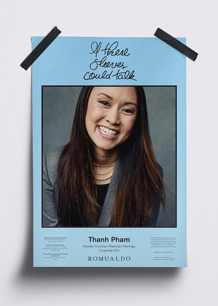 ITSCT_Poster_Thanh_Web.jpg