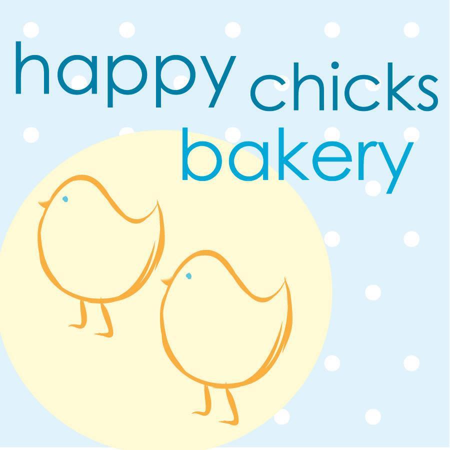 happy chicks logo.jpg