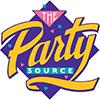 PS Correct Logo resized.jpg