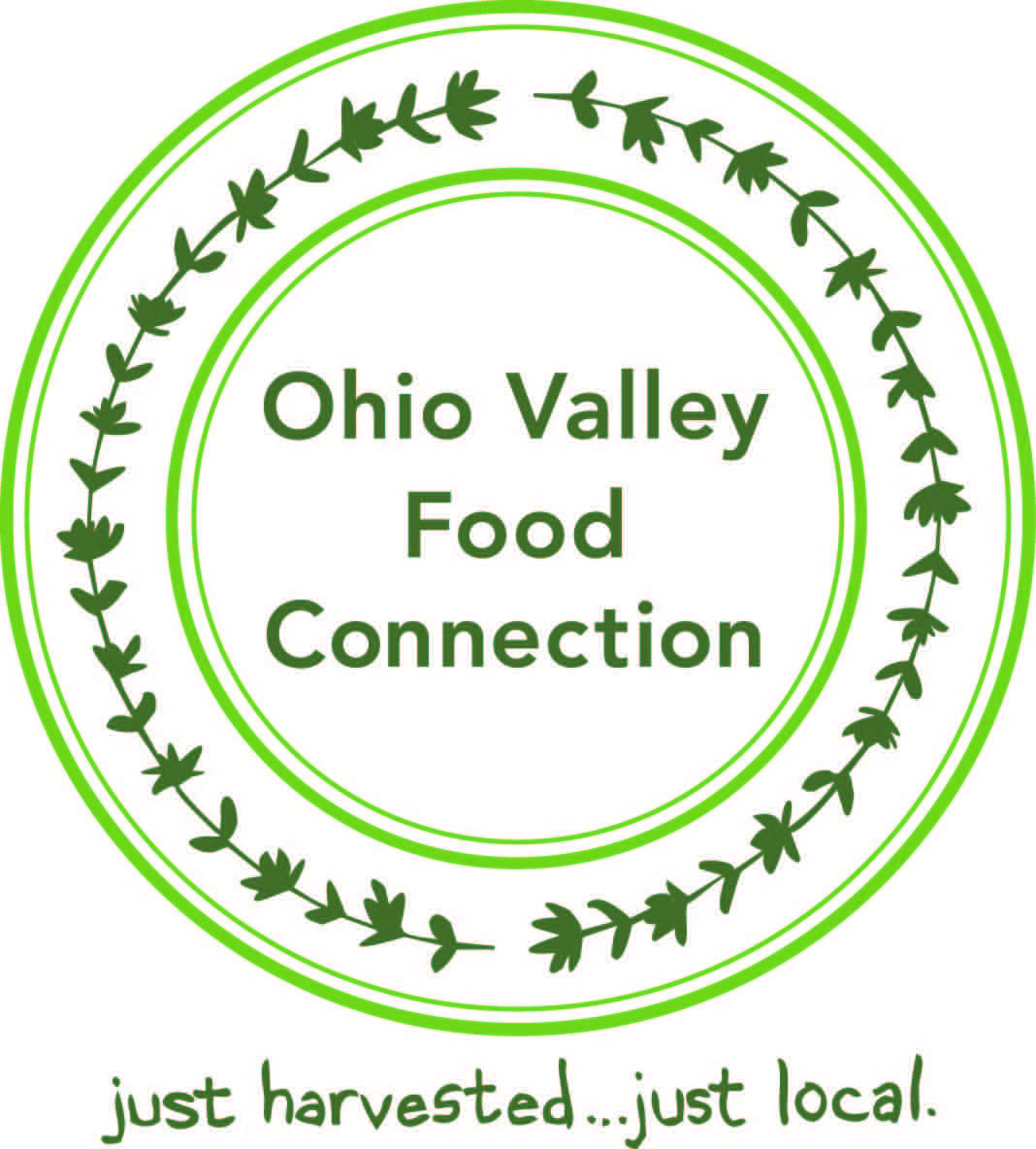OVFC Logo COLOR.jpg