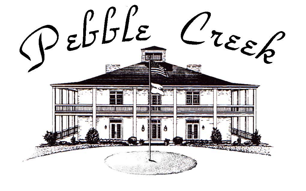Pebble_Creek_logo PC[1].png