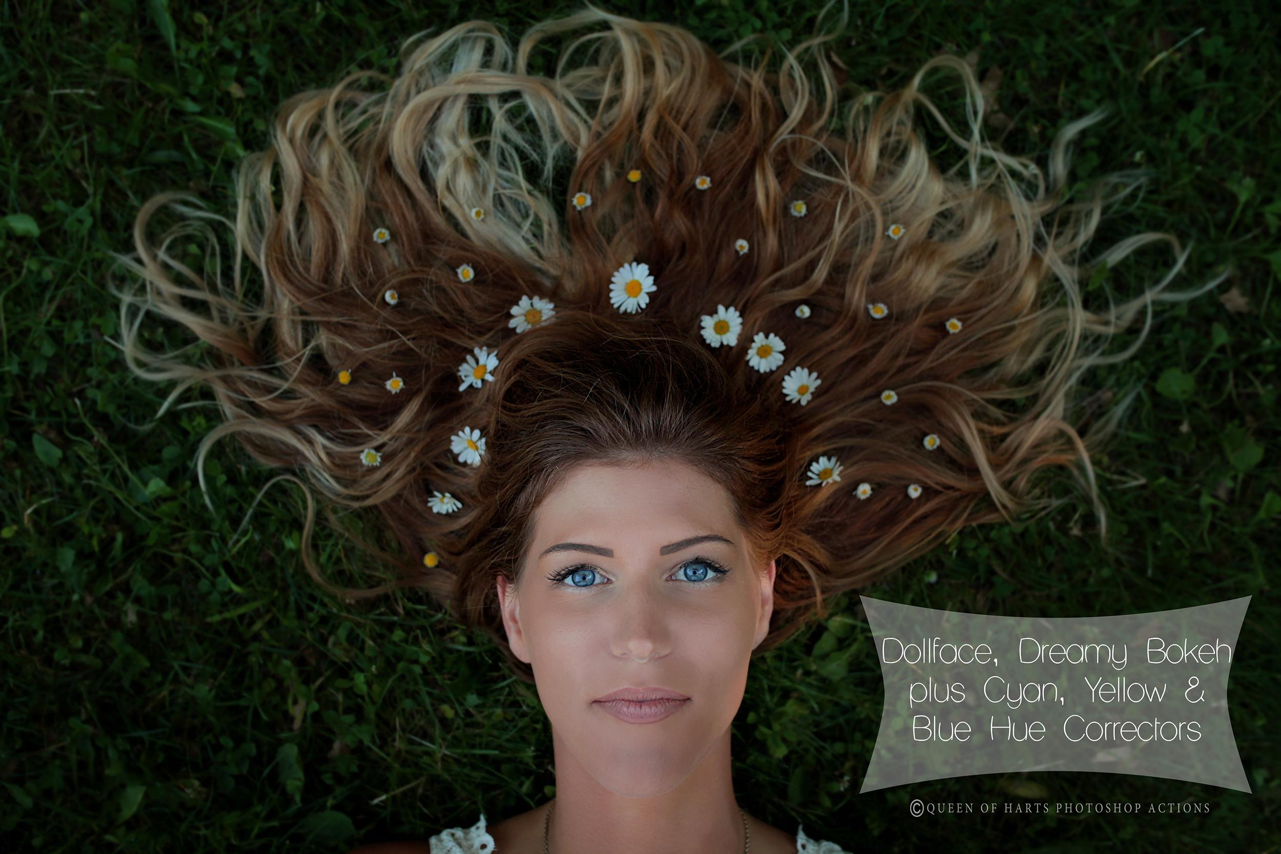 bella photo record 2 actions web.jpg