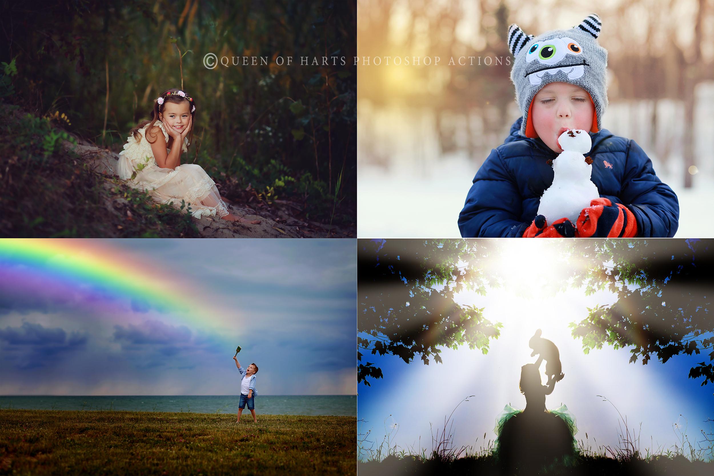 free photoshop tutorials.jpg