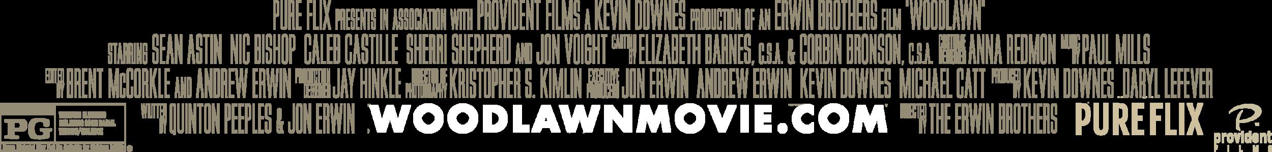 woodlawn-billing.png