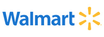 Walmart_Logo-210.jpg
