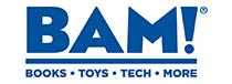 BAM-Logo-210.jpg