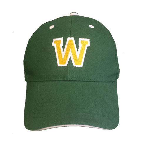 W_BC_2_Front.png