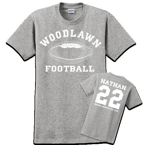 woodlawnGrayFootballFrontNathanBackCombPic.png