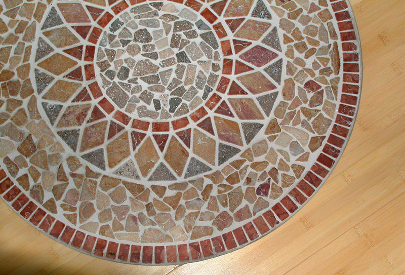 Foyer-Tile--web.jpg