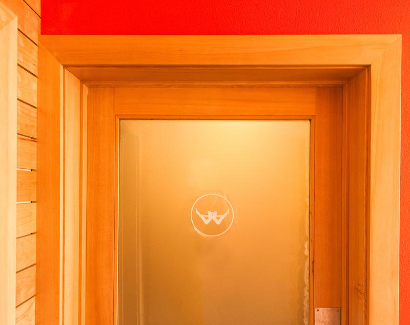 Radiance-Power-Yoga-12-2012_04.jpg