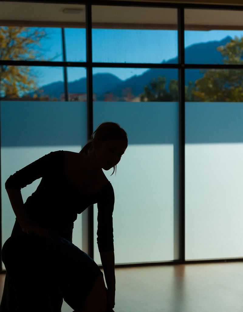 Radiance-Power-Yoga-12-2012_22.jpg