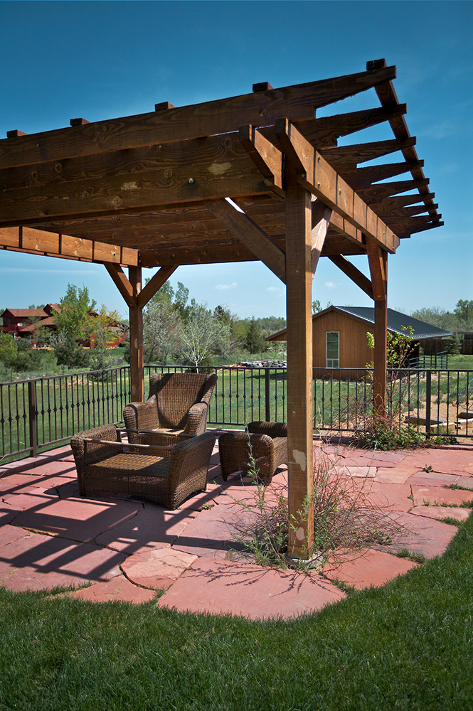 Barn with Chair2.jpg