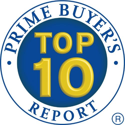 PBR_top10.jpg
