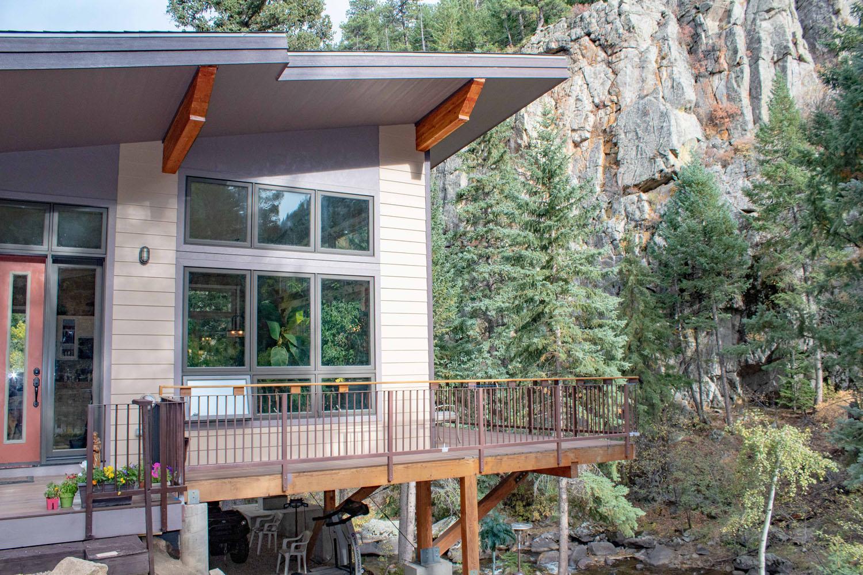 Gall cabin.jpg