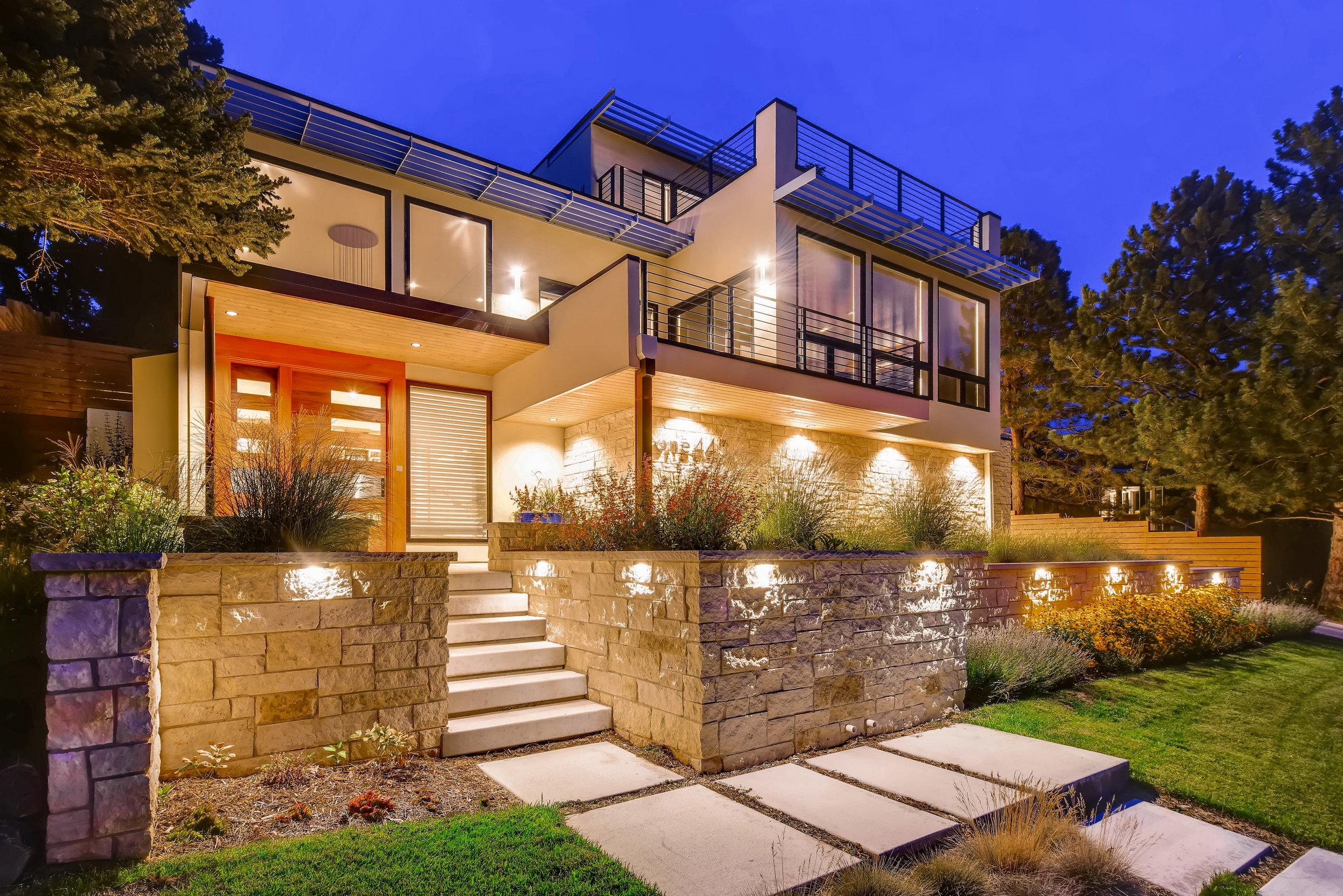 Deck house (10).jpg