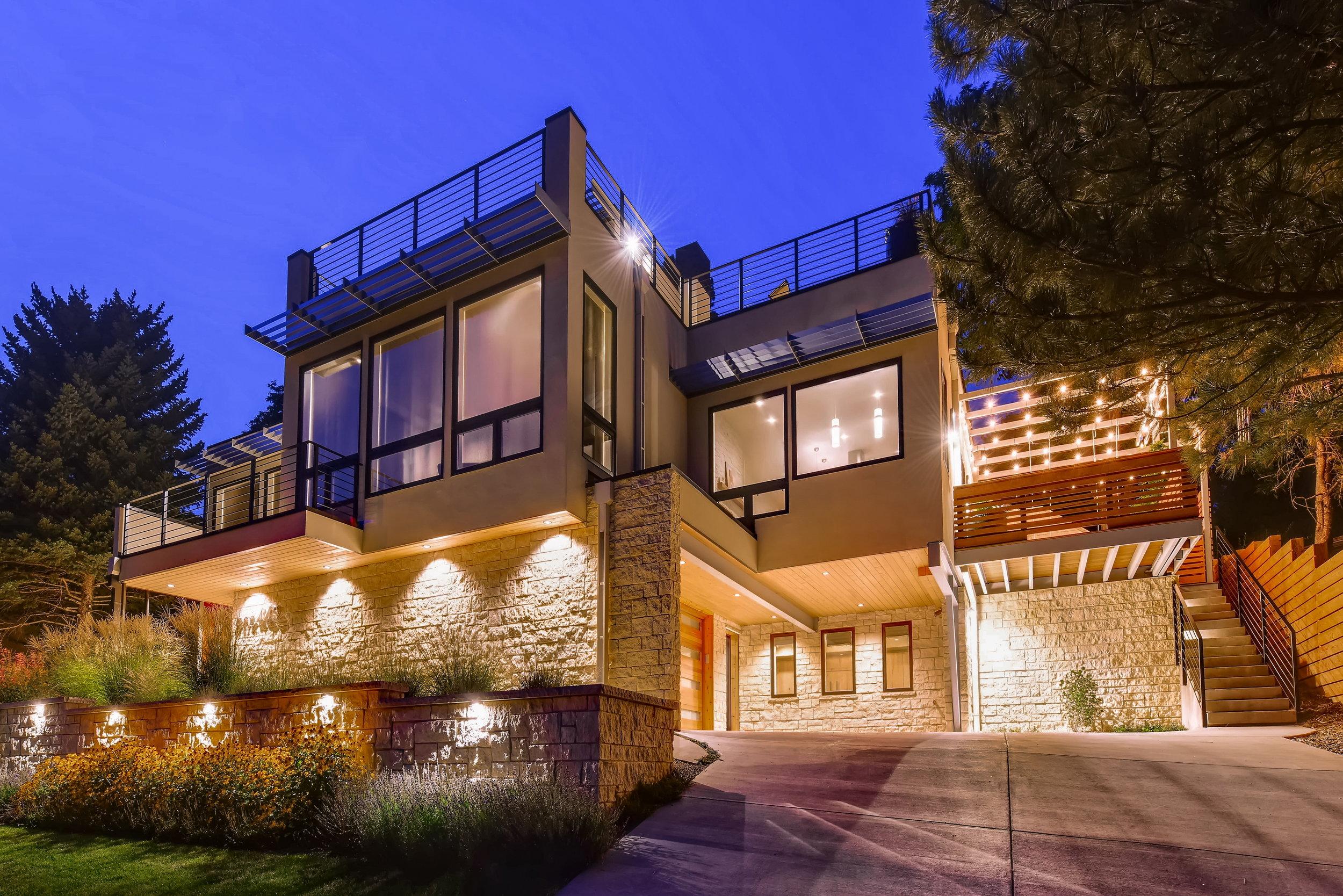 Deck house (11).jpg