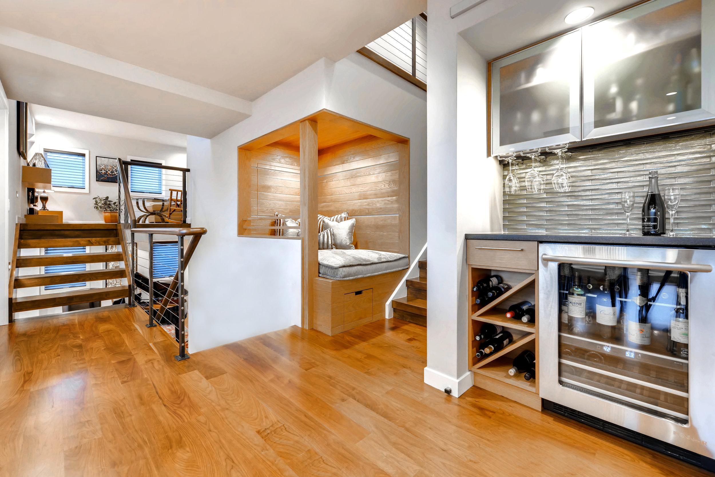 Deck house (36).jpg